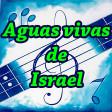 Aguas vivas de Israel - El elegido