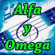 Alfa y omega - Siervo infiel