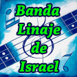 Linaje de Israel - Presentacion