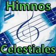 Curso de canto - Ejercicio7