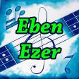 Eben-Ezer - Vuelvo a ti Senor
