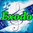 Exodo - Israel caballero del cielo
