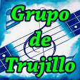M. Trujillo - El tren del evangelio