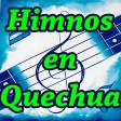 Quechua - Que puedo hacer para ser salvo