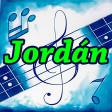 Jordan - El pescadito