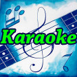 Karaoke - Arco iris