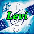 Levi - Dicen