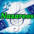 Nazareos - Cantando bajo el arbol