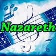 Nazareth - Todos los que tengan sed
