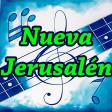 Nueva Jerusalen - Jehova fortaleza mia