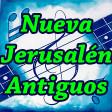 Nueva-Jerusalen - Vamos a humillarnos