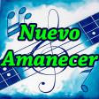 Nuevo Amanecer - Santa biblia