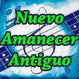 Nuevo Amanecer - La cuna