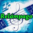 Relampago - Israel me ha fortalecido