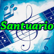 Santuario - Amemonos de corazon